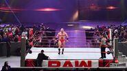 6-10-19 RAW 7