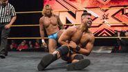 6-27-18 NXT 3