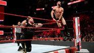 6-4-18 Raw 53