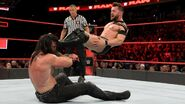 7-24-17 Raw 10