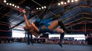 7-3-19 NXT UK 10