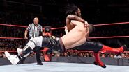 7-31-17 Raw 17