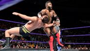 8-15-17 NXT 6