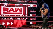 8-26-19 RAW 1