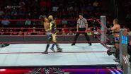9.1.16 WWE Superstars.00006