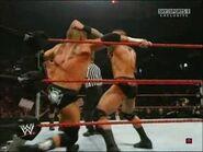 April 13, 2008 WWE Heat results.00004