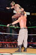 CMLL Super Viernes 8-3-18 24