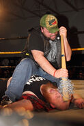 CZW Best Of The Best 15 15