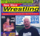 Chyna/Magazine covers