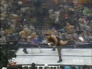 February 24, 2000 Smackdown.00018