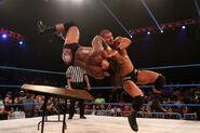 Impact Wrestling 4-17-14 34