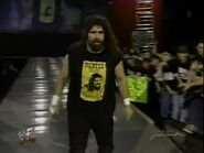 January 12, 1998 Monday Night RAW.00047