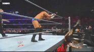January 22, 2008 ECW.00014
