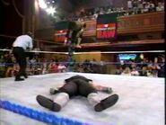 July 5, 1993 Monday Night RAW.00014