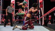 July 6, 2020 Monday Night RAW results.42