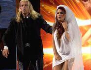 June 20, 2005 Raw.6