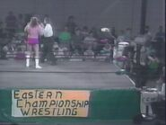 June 8, 1993 ECW Hardcore TV 7