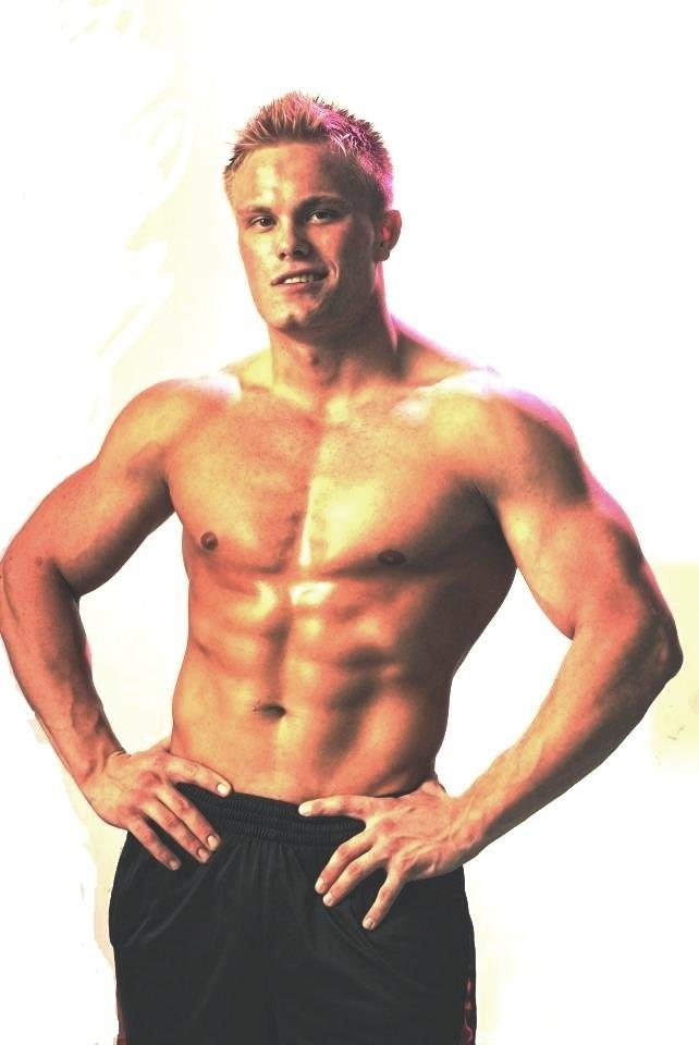 Mark Angel   Pro Wrestling   Fandom