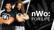 NWO For Life