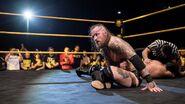 NXT UK Tour 2017 - Leeds 19