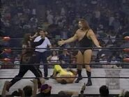November 6, 1995 Monday Nitro.00003