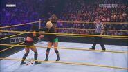 October 19, 2010 NXT.00005