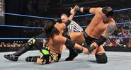 October 28, 2011 Smackdown results.14