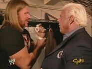 Raw-14-2-2005-3