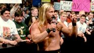 Raw-17 April 2000