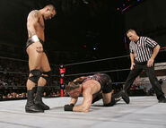 Raw-28-5-2007.14
