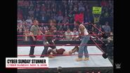 Remembering Shad Gaspard's WWE Career.00011