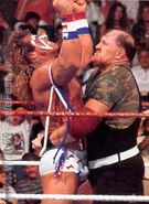 Royal Rumble 1991.21
