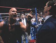 Royal Rumble 1997.8