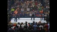 September 7, 2000 Smackdown results.00015