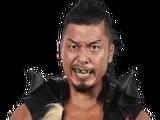 Shingo Takagi