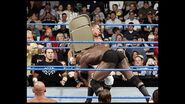 Smackdown-17March2006-4