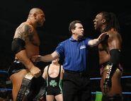 Smackdown-1December2006.29