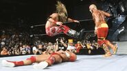 Smackdown July 4 2002