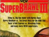 SuperBrawl III