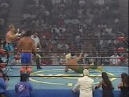 The Great American Bash 1996.00042
