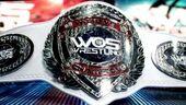 WOS Women's Championship
