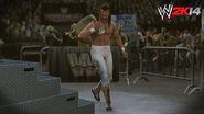 WWE 2K14 Screenshot.134