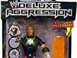 Shawn Michaels (WWE Deluxe Aggression 10)