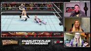 WWE Dream Match Mania.00020