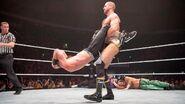 WWE Live Tour 2017 - Bologna 7