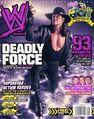 WWE Magazine May 2009.jpg