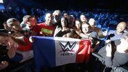 WWE World Tour 2016 - Lyon 3