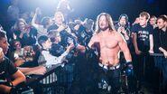 WWE World Tour 2018 - Brighton 20