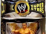 WWE Wrestling Classic Superstars
