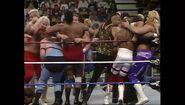 WWF House Show (Jun 1, 92').00001